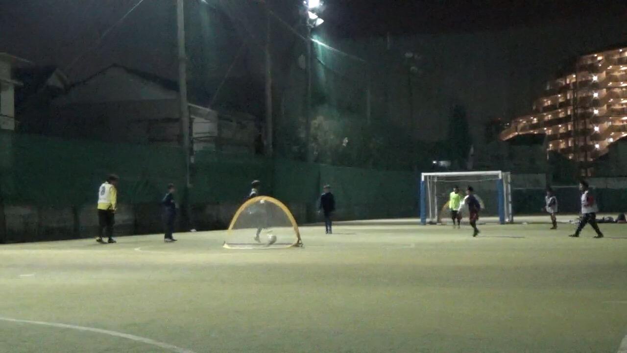 サッカーセミナー.ch